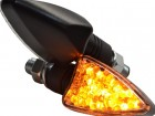 Blinker Vanez Super Race LED (mit Zulassung)