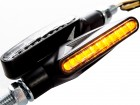 Blinker Vanez Line II LED