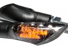 Blinker Vanez Predator LED