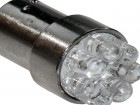 Blinkerbirne Vanez LED Rotate