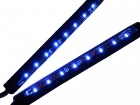 Soft LED Tube (12cm)